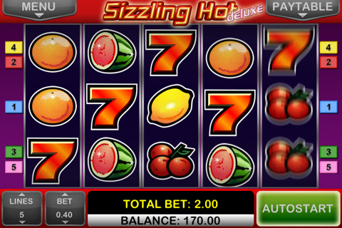 europa casino online spielothek online