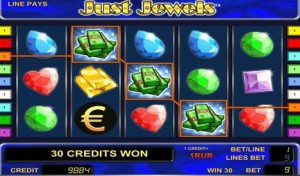 just jewels spiele